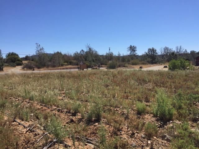 1960 Green Valley, El Dorado Hills, CA 95762 (MLS #17054209) :: Keller Williams - Rachel Adams Group