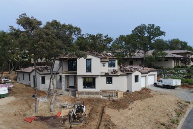 279 Bronzino Court, El Dorado Hills, CA 95762 (MLS #17054220) :: Keller Williams - Rachel Adams Group
