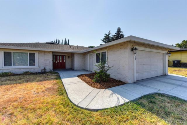6850 Albury Street, Citrus Heights, CA 95621 (MLS #17054311) :: Keller Williams - Rachel Adams Group