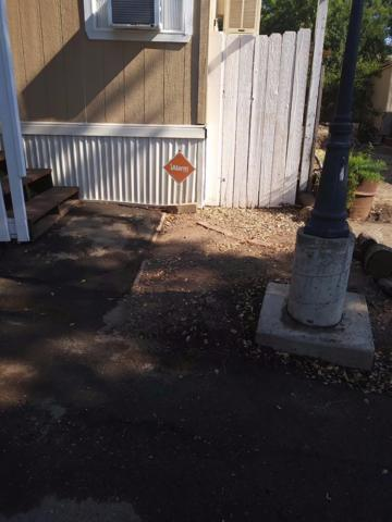 8880 Auburn Folsom Road #12, Granite Bay, CA 95746 (MLS #17054334) :: Keller Williams - Rachel Adams Group