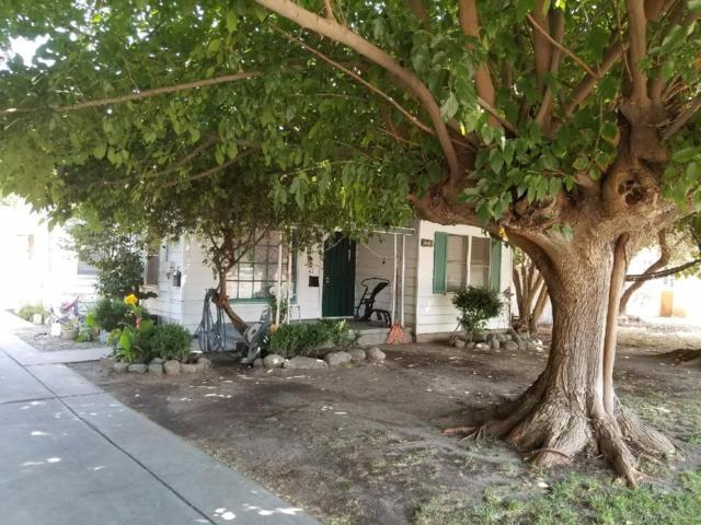 62-64 N Minaret Avenue, Turlock, CA 95380 (MLS #17054358) :: The Del Real Group