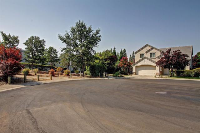 122 Freese Court, Folsom, CA 95630 (MLS #17054485) :: Keller Williams - Rachel Adams Group