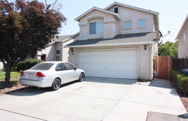 416 Victory Avenue, Manteca, CA 95336 (MLS #17054502) :: The Del Real Group