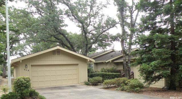 117 Winding Canyon Lane, Folsom, CA 95630 (MLS #17054511) :: Keller Williams - Rachel Adams Group