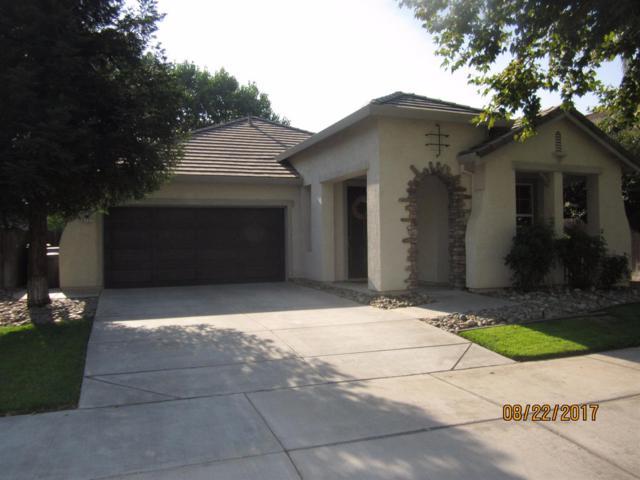 4121 Tahama Lane, Turlock, CA 95382 (MLS #17054559) :: The Del Real Group
