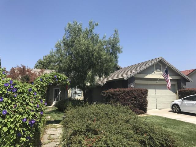 547 Reisling Court, Manteca, CA 95337 (MLS #17054565) :: The Del Real Group