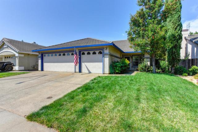 1480 Markham Ravine Drive, Lincoln, CA 95648 (MLS #17054573) :: The Del Real Group