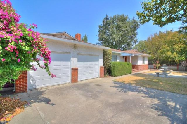 125 Hintze, Modesto, CA 95354 (MLS #17054574) :: The Del Real Group