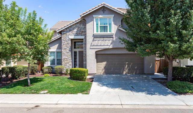 20836 Shrub Oak Drive, Patterson, CA 95363 (MLS #17054575) :: The Del Real Group