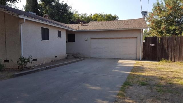 1925 Klemm Court, Modesto, CA 95350 (MLS #17054579) :: The Del Real Group