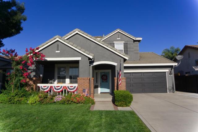 4641 Colorado Avenue, Turlock, CA 95382 (MLS #17054593) :: The Del Real Group