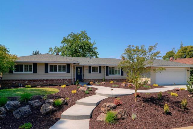 6500 Chetwood Way, Sacramento, CA 95831 (MLS #17054619) :: Keller Williams - Rachel Adams Group