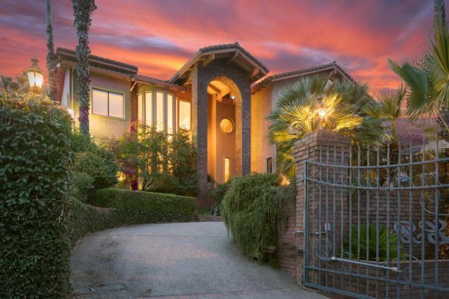 1506 Bolivar Court, El Dorado Hills, CA 95762 (MLS #17055205) :: NewVision Realty Group