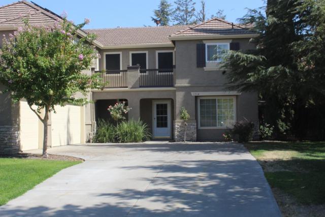 1714 Melissa, Ripon, CA 95366 (MLS #17055722) :: The Del Real Group