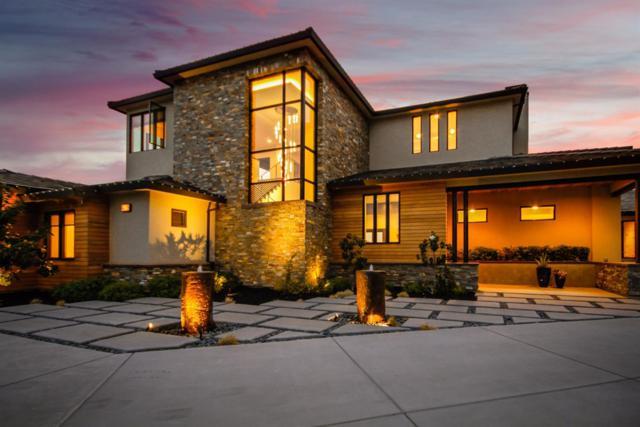 4858 Cavitt Ranch Place, Granite Bay, CA 95746 (MLS #17055855) :: The Merlino Home Team