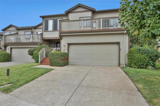 1137 Lantern View Drive, Auburn, CA 95603 (MLS #17057781) :: Keller Williams - Rachel Adams Group