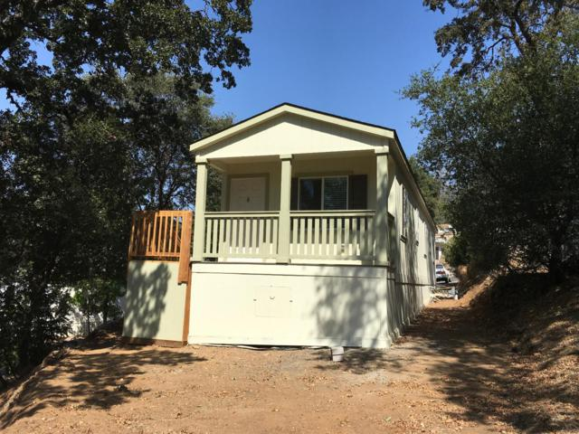 20106 Jamestown #12, Sonora, CA 95370 (MLS #17058228) :: NewVision Realty Group