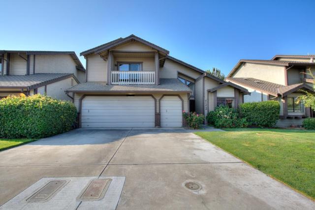722 E Milgeo Avenue, Ripon, CA 95366 (MLS #17058708) :: The Del Real Group