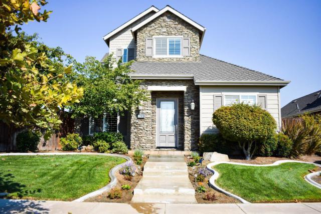1780 Flagstone Drive, Ripon, CA 95366 (MLS #17058741) :: The Del Real Group