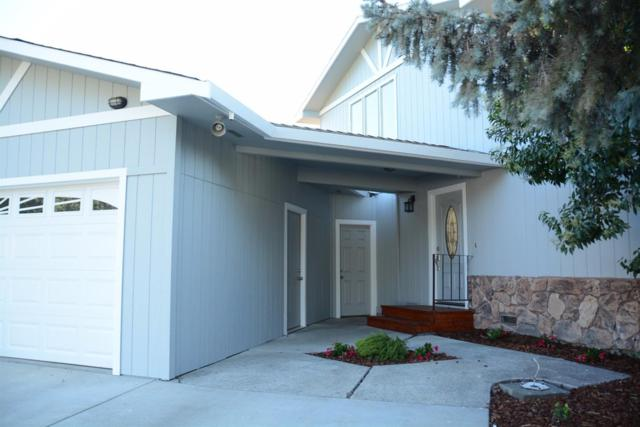 15134 Harbour Lane, Clear Lake, CA 95422 (MLS #17058862) :: Dominic Brandon and Team