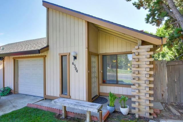 6304-6306 Blackstar Drive, Citrus Heights, CA 95621 (MLS #17058982) :: Keller Williams Realty