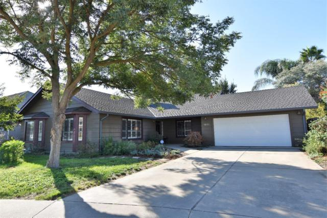 1656 Freedom Court, Turlock, CA 95382 (MLS #17059120) :: The Del Real Group