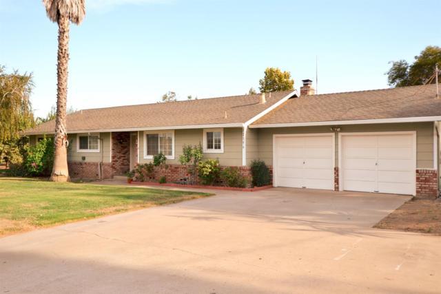 12196 W Ripon Road, Ripon, CA 95366 (MLS #17059531) :: The Del Real Group