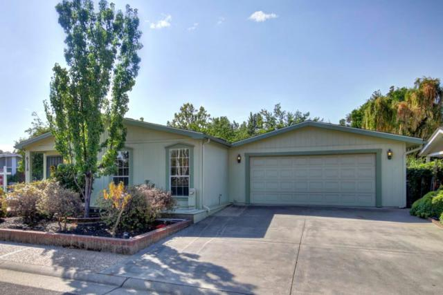 6318 Hidden Stream Court, Citrus Heights, CA 95821 (MLS #17059905) :: Keller Williams - Rachel Adams Group