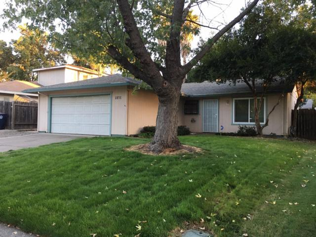 8188 Lin Oak Way, Citrus Heights, CA 95610 (MLS #17059912) :: Gabriel Witkin Real Estate Group