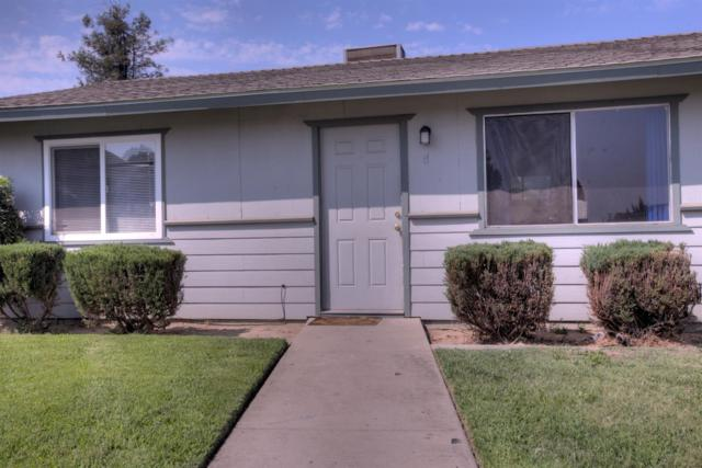 725 Lambert Way, Turlock, CA 95380 (MLS #17060057) :: The Del Real Group