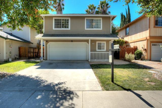 60 W South Street, Tracy, CA 95376 (MLS #17060069) :: The Del Real Group
