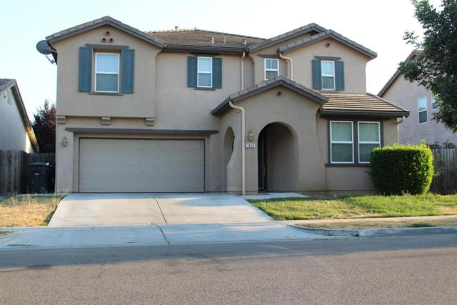 1438 Longhorn Lane, Patterson, CA 95363 (MLS #17060198) :: The Del Real Group