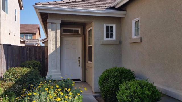 2701 Donner Trail, Riverbank, CA 95367 (MLS #17060469) :: The Del Real Group