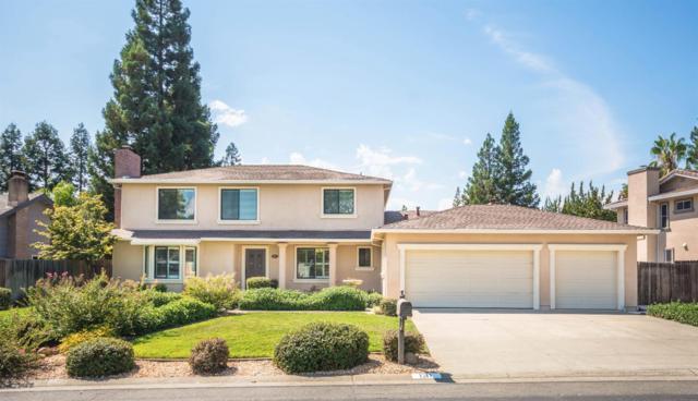 131 Canyon Rim Drive, Folsom, CA 95630 (MLS #17060557) :: Keller Williams Realty