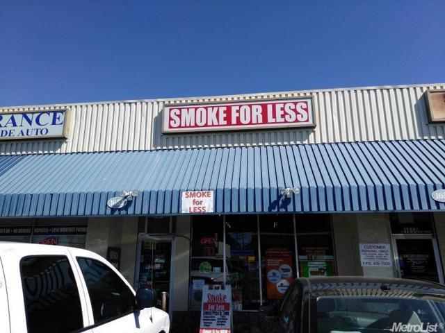 1652 N Texas Street, Fairfield, CA 94533 (MLS #17060625) :: Keller Williams - Rachel Adams Group