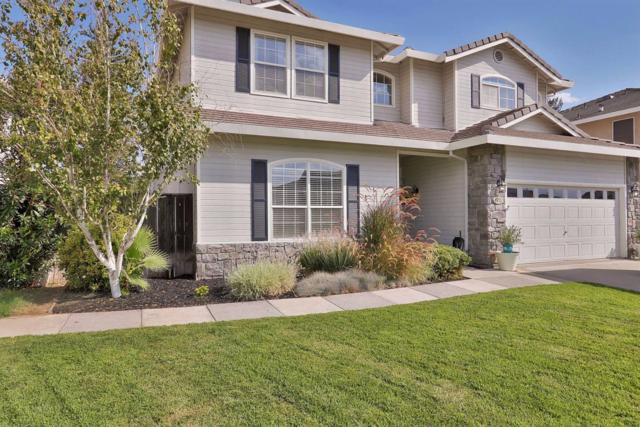 1471 Guy Place, Ripon, CA 95366 (MLS #17060844) :: The Del Real Group