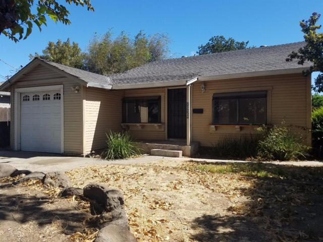 1920 Bessie Avenue, Tracy, CA 95376 (MLS #17061094) :: The Del Real Group