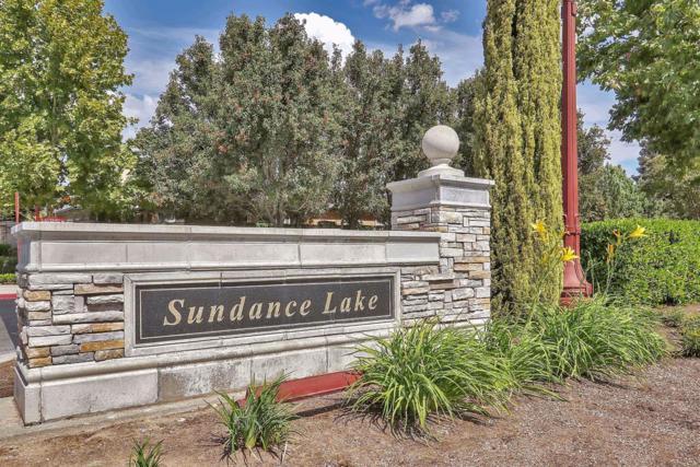 3909 Bayview Drive, Modesto, CA 95355 (MLS #17061126) :: Keller Williams - Rachel Adams Group
