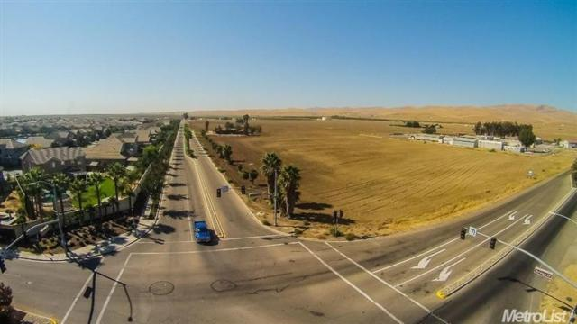 2006 Sperry Avenue, Patterson, CA 95363 (MLS #17061147) :: The Del Real Group