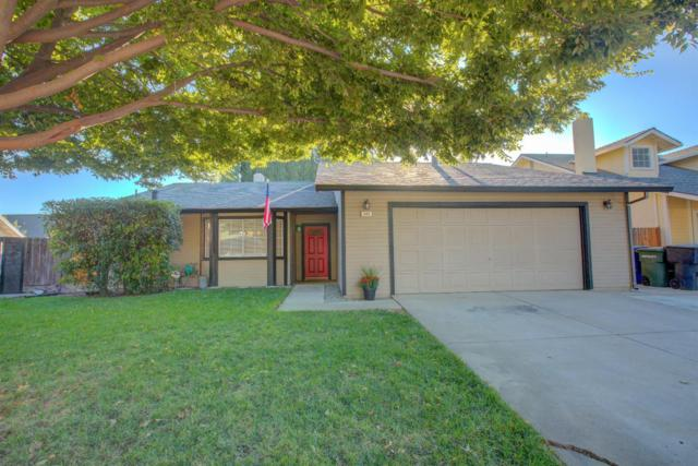 544 Meghan Drive, Patterson, CA 95363 (MLS #17061151) :: The Del Real Group