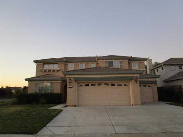 191 Sea Gull Court, Ripon, CA 95366 (MLS #17061162) :: The Del Real Group