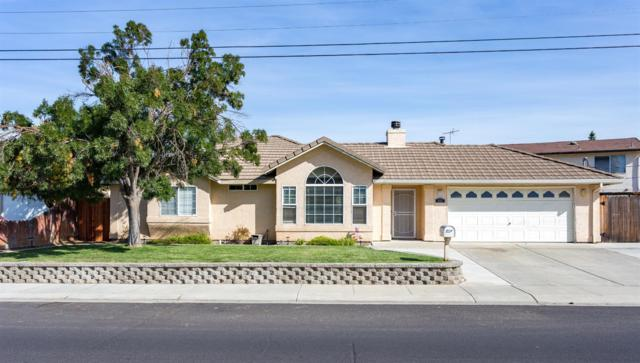 663 E Alameda Street, Manteca, CA 95336 (MLS #17061173) :: The Del Real Group