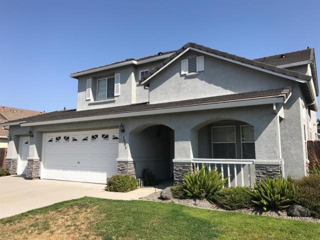 1931 Hastings Drive, Manteca, CA 95336 (MLS #17061218) :: The Del Real Group