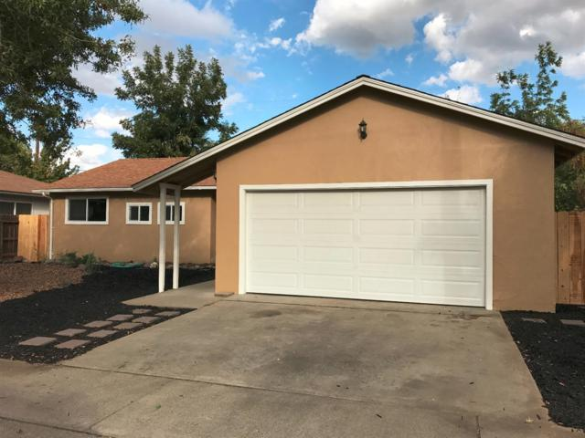 1310 Carver Road, Modesto, CA 95350 (MLS #17061337) :: The Del Real Group