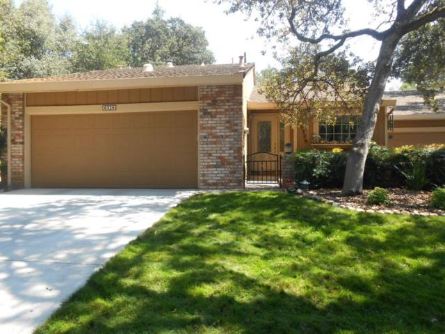 6329 Monteverde Lane, Citrus Heights, CA 95621 (MLS #17061381) :: Keller Williams - Rachel Adams Group