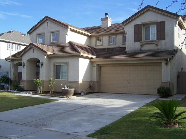 1963 Buena Vista Drive, Manteca, CA 95337 (MLS #17061397) :: The Del Real Group
