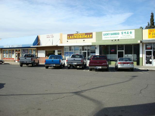 2025 Yosemite Boulevard, Modesto, CA 95354 (MLS #17061407) :: The Del Real Group