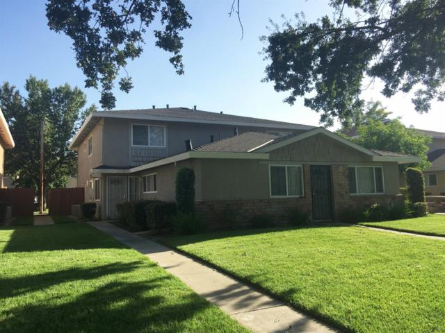 2220 Chrysler Drive, Modesto, CA 95350 (MLS #17061423) :: The Del Real Group