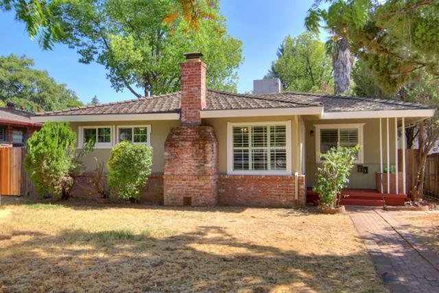 125-125 1/2 B Street, Roseville, CA 95678 (MLS #17061575) :: Keller Williams - Rachel Adams Group