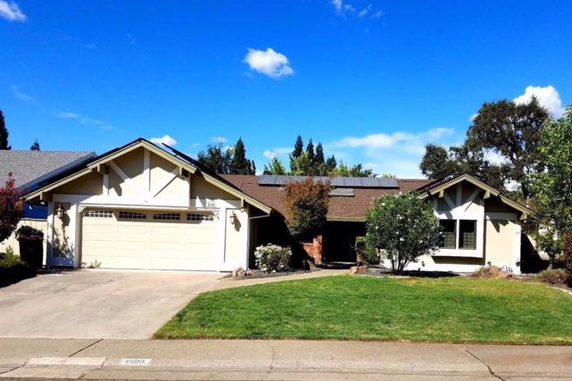 8180 Talbot Way, Citrus Heights, CA 95610 (MLS #17061643) :: Keller Williams - Rachel Adams Group